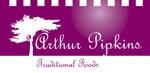 arthur-pipkins-logo-small
